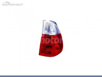 FAROLIN TRASEIRO DIREITO PARA BMW X5 E53
