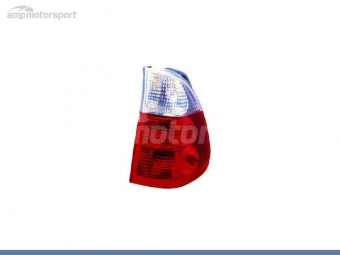 PILOTO TRASERO DERECHO PARA BMW X5 E53