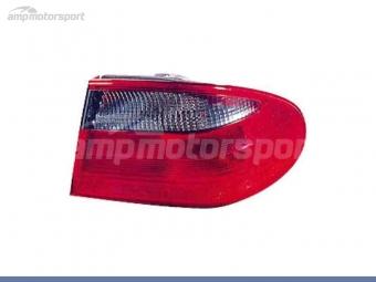 FAROLIN TRASEIRO DIREITO PARA MERCEDES-BENZ W210 BERLINA