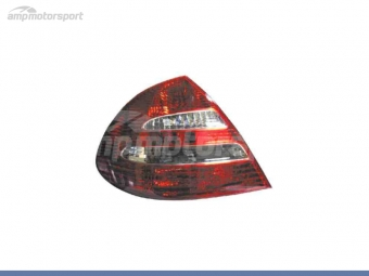 FAROLIN TRASEIRO ESQUERDO PARA MERCEDES-BENZ W211 BERLINA