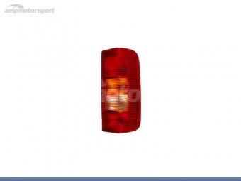 FAROLIN TRASEIRO DIREITO PARA VOLKSWAGEN T4 TRANSPORTER