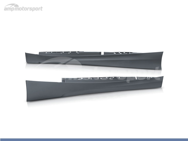 TALONERAS PARA BMW SERIE 1 E87