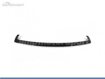 SPOILER LIP DIANTEIRO LOOK M3 PARA BMW SERIE 3 E36