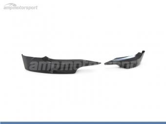 SPOILER DELANTERO PARA BMW SERIE 3 E92 / E93