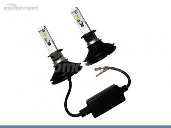 Kit LED H1