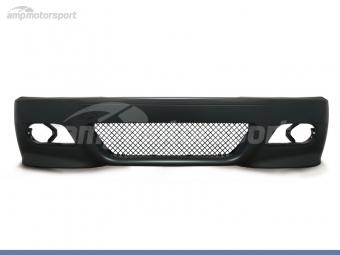 PARAGOLPES DELANTERO BMW SERIE 3 E46 BERLINA/TOURING/COUPE M3