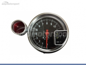 RELOJ 11,000 RPM