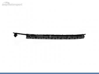 DIFUSOR TRASEIRO BMW E36 M3