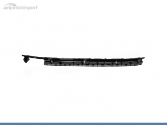 DIFUSOR TRASERO BMW E36 M3