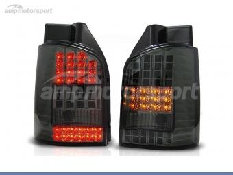 PILOTOS LED PARA VOLKSWAGEN TRANSPORTER T5