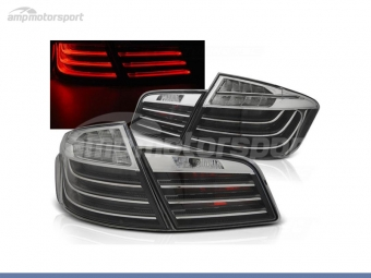 FAROLINS LED PARA BMW SERIE 5 F10