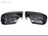 CARCASA ESPEJOS RETROVISORES CARBONO REAL BMW SERIE 3 E46 BERLINA/TOURING