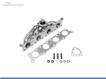 COLECTORES PARA AUDI / SEAT / VW / SKODA 1.8 TURBO K03/K04