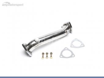 DOWNPIPE PARA AUDI / VW 1.8T