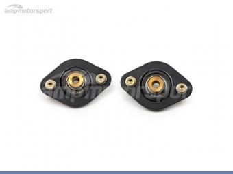 COPELAS TRASERAS REGULABLES PARA BMW E30 / E36 / E46