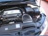 ADMISIÓN CARBONO CON FILTRO AUDI SEAT SKODA VW 1.8/2.0