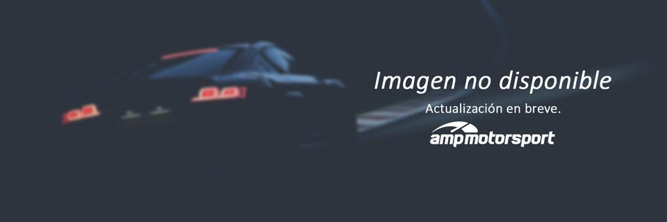 A6 4G AVANT 2014-2018